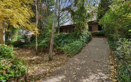 22 Avoca Avenue, Bridgewater SA 5155
