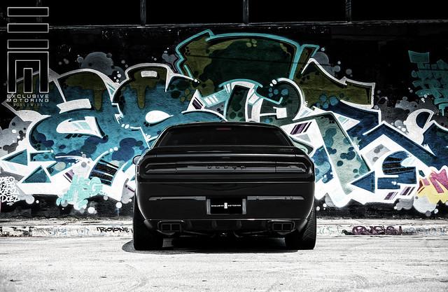 car florida miami wheels worldwide dodge mopar custom exclusive challenger motoring srt8 forgiato
