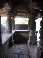 KALASI Temple Photography By Chinmaya M.Rao  (189)