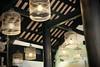 DSC_1981 (Kent MacElwee) Tags: vietnam sea asia southeastasia oldquarter hoian centralvietnam coffeeshop hoianroastery lights