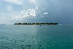Sunset Key... [Florida Keys, FL USA - 2014] (Jose Constantino Gallery) Tags: usa florida keys 2014 jose joséconstantino josé constantino nikon