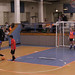 Indoor_Soccer_Week_1 (77 of 126)