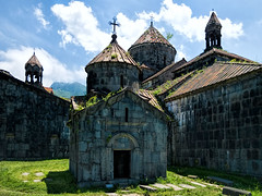 20160613_Armenia_7517 Haghpat sRGB