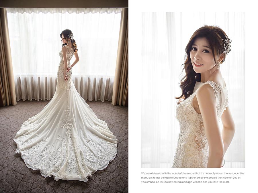 婚攝 台北遠企 遠東大飯店 台北婚攝 婚禮紀錄 婚禮紀實 JSTUDIO_0207