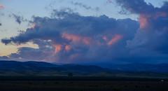 CSD_7553 (colbertdavis) Tags: centralcalifornia interstate5 sunset