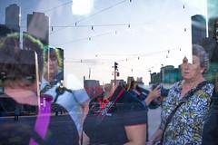 A07P9228 (Travellers Travel Photobook) Tags: australianstockimages australia art afternoon beautiful canon cheapstockphoto cbd digitalphotography digitalcameraclub dslr delwp docklands explore exploreaustralia explorenature excellent facebook gettyimages geelong holiday interesting istockimage instagramapp iloveausralia justdoit landscape landscapephotography light longexposure lonelyplanet melbourne naturallight nature night outdoor photogrpahy photoofthemonth photooftheday personaltraining stockphoto sellphotosonline streetphotography australian tourist travelmagazine travel tourismaustralia tourismvictoria travellerstravelphotobook travelphotography urban victoria visitadelaide visitmelbourne yarra travellers photobook travellerstravelphotobookyahoocom