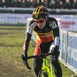 Cyclocross Hoogerheide 2017 108 thumbnail
