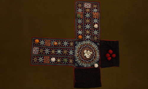 """Chaturanga-makruk / Escenarios y artefactos de recreación meditativa en lndia y el sudeste asiático • <a style=""""font-size:0.8em;"""" href=""""http://www.flickr.com/photos/30735181@N00/31678443554/"""" target=""""_blank"""">View on Flickr</a>"""
