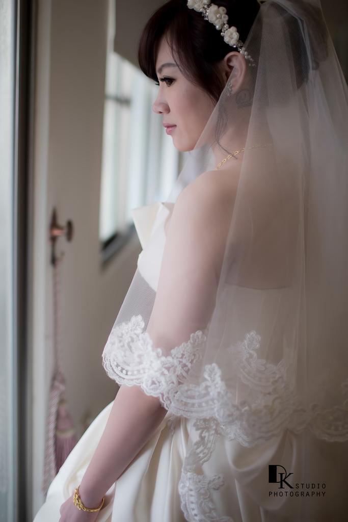 婚禮-0052.jpg