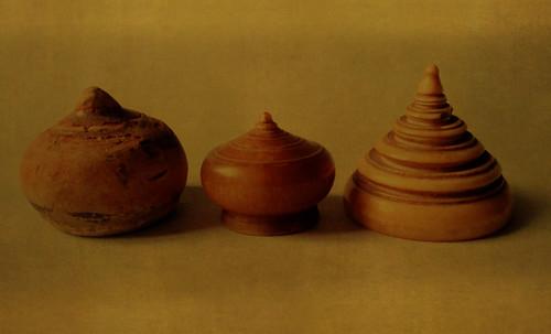 """Chaturanga-makruk / Escenarios y artefactos de recreación meditativa en lndia y el sudeste asiático • <a style=""""font-size:0.8em;"""" href=""""http://www.flickr.com/photos/30735181@N00/31710116873/"""" target=""""_blank"""">View on Flickr</a>"""