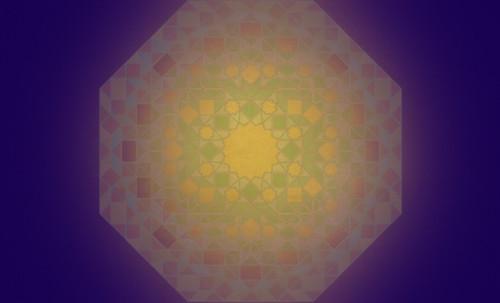 """Constelaciones Radiales, visualizaciones cromáticas de circunvoluciones cósmicas • <a style=""""font-size:0.8em;"""" href=""""http://www.flickr.com/photos/30735181@N00/31766656544/"""" target=""""_blank"""">View on Flickr</a>"""