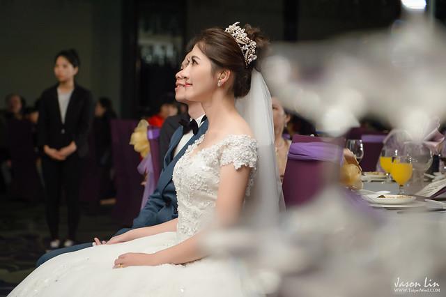 Wedding-0840