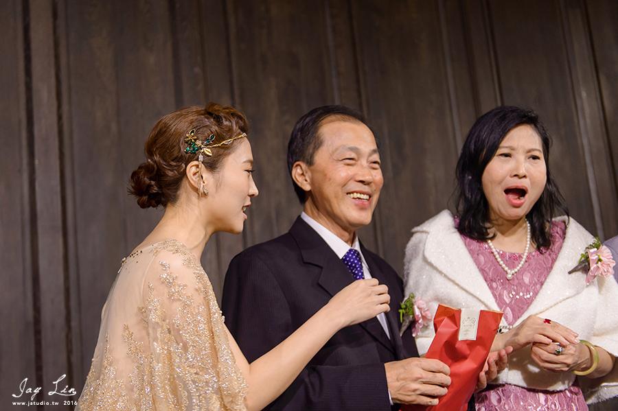 君品酒店 婚攝 台北婚攝 婚禮攝影 婚禮紀錄 婚禮紀實  JSTUDIO_0204