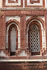 Delhi-167 (Andy Kaye) Tags: delhi india deccan indian new qutub minar qutb qutab qutabuddin aibak sandstone red stone ancient monument old