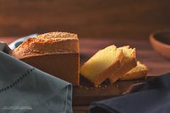 磅蛋糕 (nodie26) Tags: 蛋糕 磅蛋糕 蜂蜜檸檬磅蛋糕 檸檬磅蛋糕 sponge cake chiffon 素材 素材庫 美食 food canon 6d sigma 105mm dg foamwork cappuccino 商業攝影 commercial photography 花蓮 hualien light lighting flash 花蓮商業攝影 花蓮攝影 花蓮美食攝影 美食攝影