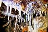 (Sameli) Tags: detail details decay rust soviet cold war era bunker underground tunnel military history ue urbex urban exploration kirkkonummi suomi finland