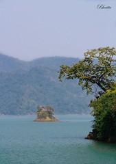 Donkarayi dam (Dr.Bhattu) Tags: donkarayi dam sileru bhadrachalam vizag agency forest water ghat road andhra pradesh drbhattu wildlife nature photography ngc hyderabad telangana india