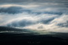 Wave (Gift of Light) Tags: wave cloud mist fog day morning sunlight forest woods height birdseyeview nature landscape landscapephotography naturephotography natural hokkaido japan mountain outdoor explore sony sonyalpha alpha sonya7 a7 sonyfe70200mmf40goss fe 70200mm 7020040 4070200 f40 g oss