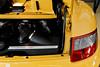 Porsche 911 Carrera 4S (Jeferson Felix D.) Tags: porsche 911 carrera 4s 997 porsche911carrera4s997 porsche911carrera4s porsche911carrera porsche911 porsche997 canon eos 60d canoneos60d brazil brasil worldcars photography fotografia photo foto camera