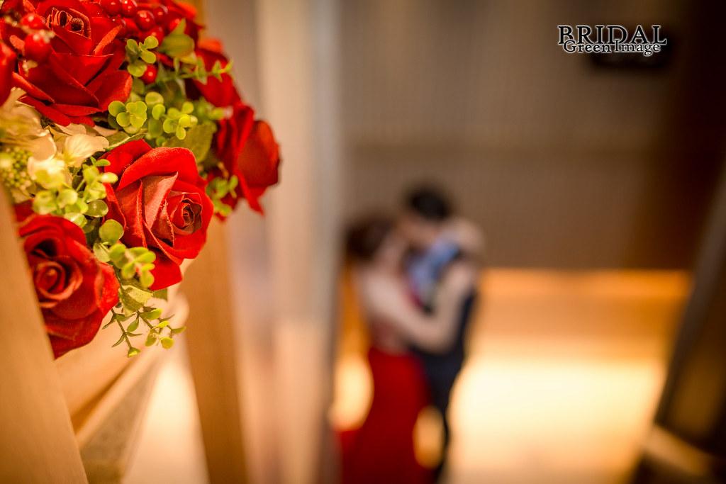 1112 Wedding day-P-39