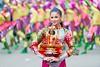 Sinulog Princess (fpj455) Tags: sinulog cebu cebuana fpj455 pinay cookie festival queen stonino philippines