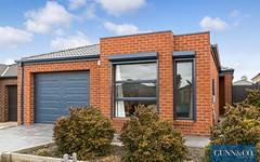 110 Kinglake Drive, Wyndham Vale VIC