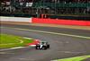 2016 MERCEDES W07 NICO ROSBERG (dale hartrick) Tags: silverstone 2016mercedesw07 mercedesw07 mercedesbenz w07 petronasmercedes mercedesbenzgp mercedesbenzf1 mercedes nicorosberg 2016britishgrandprix britishgp formula1 britishgrandprix british formula1freepractice formulaone f1 practice3 grand prix freepractice 2016britishgrandprixpractice3 motorsport nikond800 nikon d800 practice formula 2016 f1grandprix racing