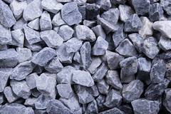 Kristall blau 16-32 dry-wet