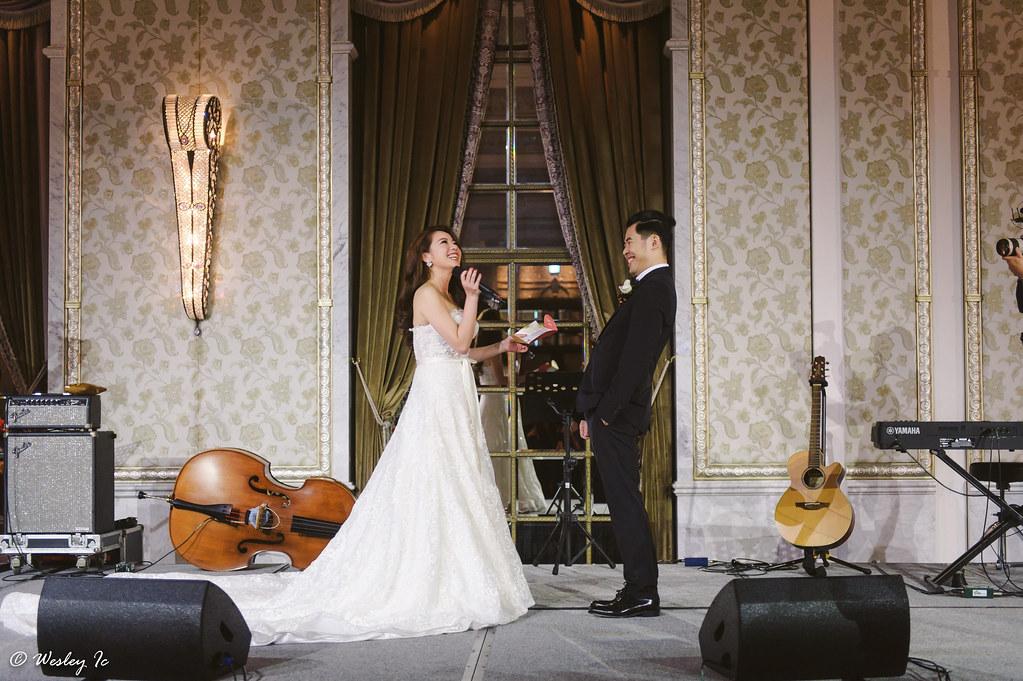 """""""婚攝,台北文華東方婚攝,婚攝wesley,婚禮紀錄,婚禮攝影""""'LOVE22576'"""