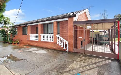 59 Rawson Road, Guildford NSW