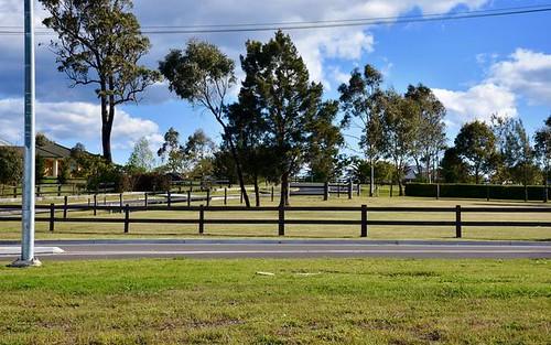 291 Aberglasslyn Road, Aberglasslyn NSW