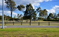 291 Aberglasslyn Road, Aberglasslyn NSW