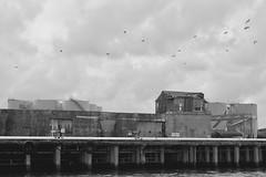 Warehouse (wrxkaboom) Tags: houston texas portofhouston houstonshipchannel