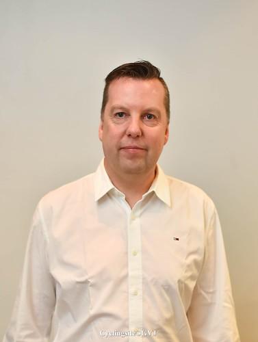 Wim Ruelens Lotto Olimpia Tienen 2017-332
