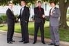 7DI_4327-20150604-prom (Bob_Larson_Jr) Tags: senior dress prom date tux handsom jths