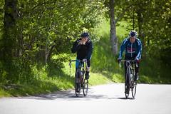 _MG_6831 WeBike Aarhus Rundt 2015 Foto - Toke Hage