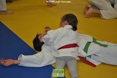 Judo0173