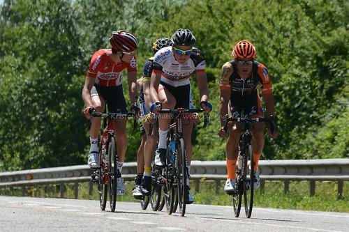 Ronde van Limburg-39