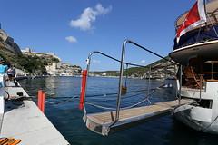 Embarquement immdiat (dbrothier) Tags: canon eos boat corse corsica bateau canonef1740mmf4lusm boarding bonifacio 6d embarquement kalliste canonfrance bonifaciu flickrcorsicaflickrcorse
