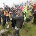 "Snowdon Rocks 2015 • <a style=""font-size:0.8em;"" href=""http://www.flickr.com/photos/41250423@N08/18877394270/"" target=""_blank"">View on Flickr</a>"