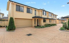 6/160 Ocean Parade, Blue Bay NSW