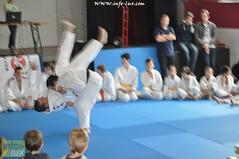 Judo-habay055
