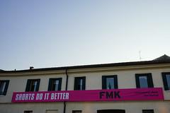 FMK_in_conconrso_018