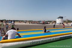 A Marinha no Seixal - Atividades ldicas e desportivas (CMSeixal) Tags: areas base seixal marinha visitas saude azinheira atividades hidrografica desportivas expositivas ludicas rastreios