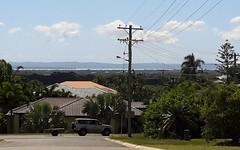 1 Fraser Outlook Court, Kawungan QLD