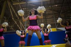 IMG_6956.jpg (gorelikspb) Tags: jump trampoline прыжки батут черлидеры cheerleadergirls