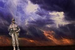Sky of War