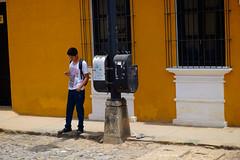 Antigua-7
