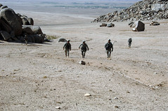 070919-A-6656Q-002 (kaymagicalplace) Tags: ghazni afghanistan3 waghez enduringfreedomgmc