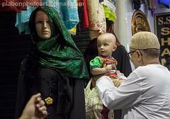 Happy Ramadan 2015 - Plabon Das 13 (Plabon Das) Tags: muslim islam eid ramadan kolkata iftar ramjan nakhoda ramadanatkolkata